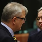 Gyengülnek a tőzsdék, csúcson az olasz államkötvények hozama