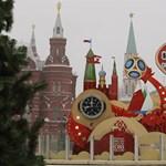 Rendszeres kapcsolatban volt Putyinnal az amerikai kém, akit 2017-ben mentettek ki Moszkvából