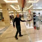 Vetélytársat kap a H&M és a Promod