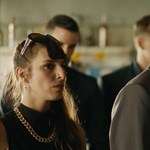 Itt az év legjobban várt magyar filmjének első előzetese