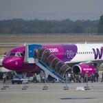 Népszerű üdülőhely lehet a WizzAir új célállomása