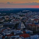 Tandori Dezső emléke előtt tiszteleg a Lipcsei Könyvvásár magyar programja