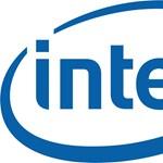 Nem lesz több Intel alaplap