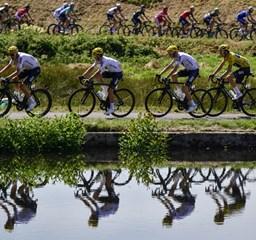 Három izzasztó hét – véget ért az idei Tour de France