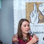 """A Helsinki a matricázásról: """"A szégyenbélyeg nem ránk tapad"""""""