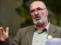 Szavazatvásárlás miatt tesznek feljelentést Pikó Andrásék