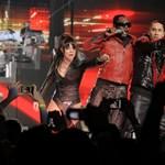 Kikkel van tele a popszakma? Számmisztika a lemezeladások tükrében