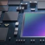 150 megapixeles kamerát rakna más gyártók telefonjaiba (is) a Samsung