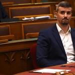 Elutasították a Jobbik panaszát a strasbourgi bíróságon