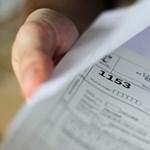 Elmaradt a söralátétes adózás, de legalább 7 adóval több van