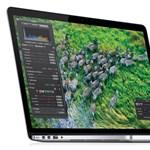 Iszonyú erős Macbookok, iOS 6 és új OS X az Apple-től