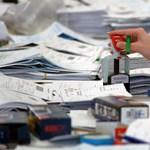 Tanácsadót keres az adózáshoz? Érdemes figyelnie erre a változásra