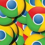 Régi androidosok, figyelem: fontos változás jön a Chrome-ban, tízmilliókat érint