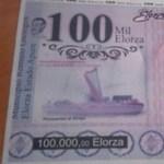 Saját pénzzel próbálkozik az inflációban fuldokló Venezuela egyik városa