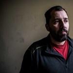 Schilling Árpád: A sorfalat álló fiatalok Magyarország reménységei