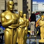 Örülhet a Netflix, jövőre a csak streamelt filmek is kaphatnak Oscar-díjat