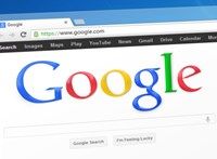 Kitört a fegyenclázadás, a Facebookot, a Google-t és a YouTube-ot is blokkolta Tádzsikisztán