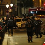 Nincs magyar sérültje a párizsi terrortámadásnak