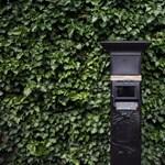 Még többen helyen kell majd fizetni a parkolásért Zuglóban és Újbudán is