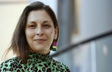 Pénteken tárgyalnak Járóka Lívia mentelmi jogáról az EP-ben