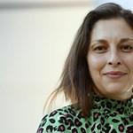A Fidesz politikusa védelmébe vette a szexuális kisebbségeket is