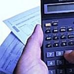 A minimálbér-emelést kockáztatja a kormány?