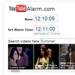 Ilyen könnyen csinálhat ébresztőórát a YouTube-ból