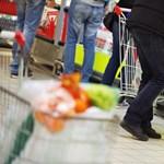 Itt a nagy meglepetés: csökken a magyarok vásárlási kedve