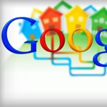 Nevetségesen gyors lesz a Google internete
