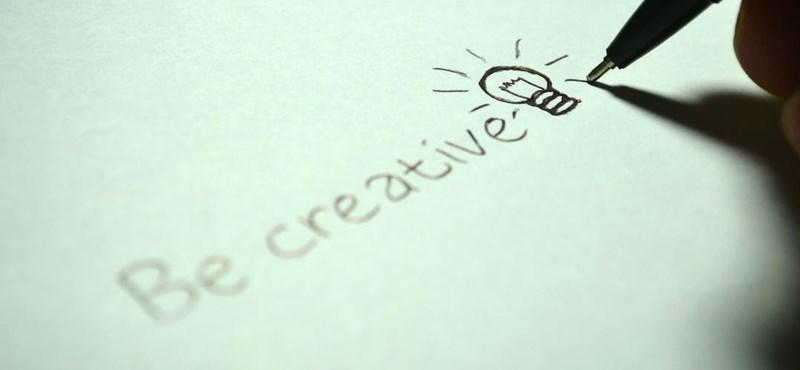 Hogyan lesz a kreativitásból üzleti siker?
