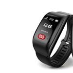 A Vodafone elkezdett árulni egy órát, amit kifejezetten az idősebbeknek szánnak