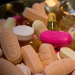 Ezért nem adott az OEP támogatást 18 rákgyógyszerhez februárban