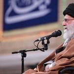 Kemény választ ígért Irán a tábornoka halála miatt