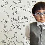 Matekteszt (nem csak) általános iskolásoknak: tudtok annyit, mint egy hatodikos?