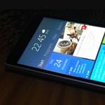 Windows Mobile: itt a vége?
