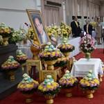 Uránusz a Kosban: mostantól hét évig izgulhat, mi fog történni Thaiföldön