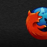 Most már biztos: jön a fizetős Firefox