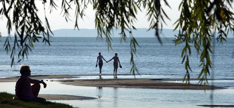 Feketén-fehéren kiderül, a Balatonnál vagy Horvátországban éri meg jobban nyaralni