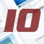 10 szoftver, amelyek nélkül nem tudok élni