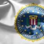 Vészjelzést adott ki az FBI: indítsa újra otthon a wifi routert, ha nem akarja, hogy baj legyen
