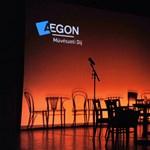 Dragomán György, Garaczi László és Tolnai Ottó könyvéért is izgulhatunk az idei Aegon-díjátadón