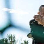 Alakul az atlétika: diszkoszvetőnk is döntős