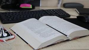 Kiderült, hogyan teljesítenek a magyar felnőttek a szövegértés, a problémamegoldás és a számolás területén