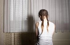 Nem veszik komolyan Magyarországon a nők segítségkérését