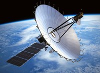 Nagy a baj: tehetetlenül sodródik az űrben az oroszok megsüketült teleszkópja