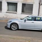 2011 nyertes autómárkái - top 10