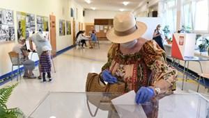 Nagyon más lehet a koronavírus-járvány második hulláma