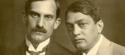 Irodalmi teszt profiknak: felismeritek a költőinket?