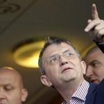 Végrehajtás indult Orbán barátjának cégénél