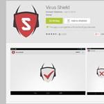 Átverte a felhasználókat a népszerű vírusszkenner alkalmazás